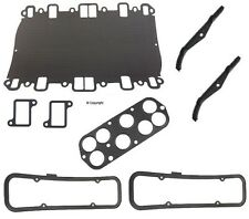 8-Piece Intake Manifold Gasket Set for Discovery & Range Rover