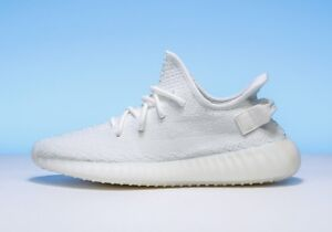 Kanye 350 Grootte Og Cp9366 Adidas 500 Crème Yeezy Boost 750 11700 V1 Wit V2 e2YWHbIDE9
