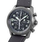 Swiss Army 241526 Wrist Watch for Men