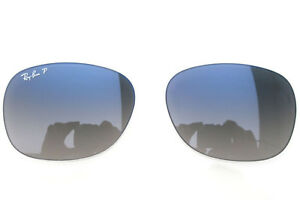 448d70e558 Image is loading LENSES-SPARE-PART-RAY-BAN-2132-55-78-