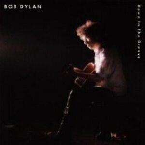 BOB-DYLAN-034-DOWN-IN-THE-GROOVE-034-CD-10-TRACKS-NEU