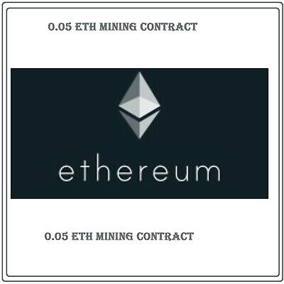 How to get ethereum altcoin trade csv history