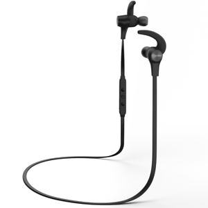 Earphones-earbuds-In-Ear-with-Remote-amp-Mic-for-iPhone-Wireless-Bluetooth