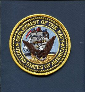 5e5ce023c00 DEPARTMENT OF THE US NAVY UNITED STATES of AMERICA Ship Squadron ...