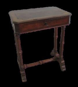 Tavolino-da-lavoro-in-noce-e-radica-mobiletto-comodino-fine-800