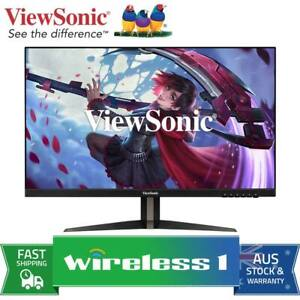 "ViewSonic VX2705-2KP-MHD 27"" 144Hz QHD 1ms FreeSync IPS Gaming Monitor"