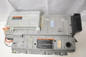 Image Is Loading 07 11 Factory Nissan Altima Hybrid Battery Pack