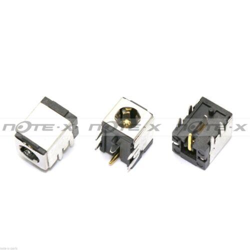 MSI GT70 DC Jack Power Socket Port Charging Connector
