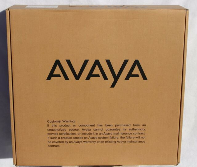 1.000 Mbps Clever Avaya Al4500a04-e6 Switch Ethernet Routing Switch 4548gt
