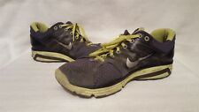 e68a11211dd6 item 6 Nike 407648 Running Shoes Gray Size 11 Mens Dynamic Support CE2 -Nike  407648 Running Shoes Gray Size 11 Mens Dynamic Support CE2