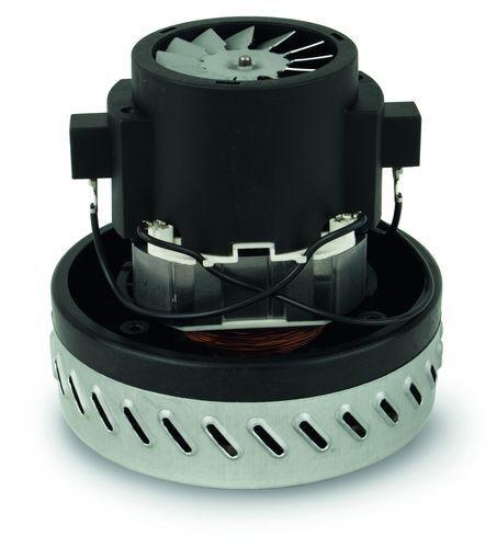 1100 Watt Turbine Motor Staubsaugermotor für Kärcher NT 48 Sauger