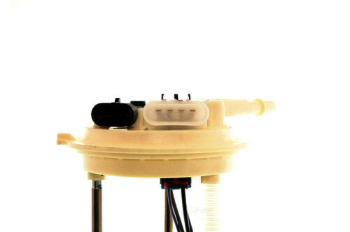 Fuel Pump and Sender Assembly ACDelco GM Original Equipment MU1745