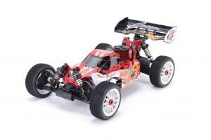 Sworkz-s350-fox8-1-8-Nitro-Off-Road-Buggy-2-4ghz-RTR-in-rosso-sw910010