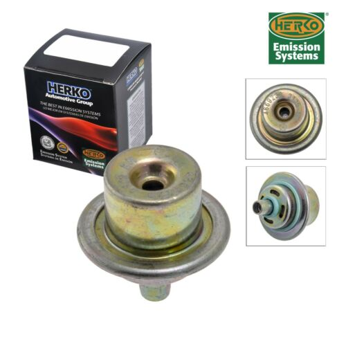 New Herko Fuel Pressure Regulator PR4012 For Plymouth,Dodge And Chrysler 95-00