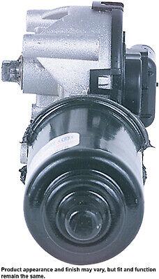 Cardone 40-2010 Remanufactured Domestic Wiper Motor