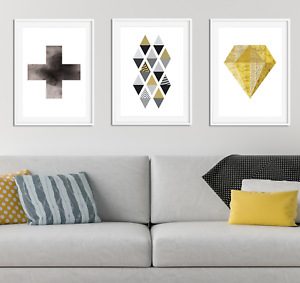 Geometric-Scandinavian-Prints-Minimal-Design-Cool-Home-Decor-Scandi-Art