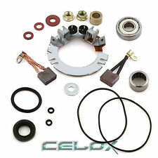 Starter Rebuild Kit For Yamaha XVZ1200 Venture / Venture Royal 1200 1983 1984 85