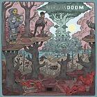 Nehruviandoom (LP) von Nehruviandoom (2014)
