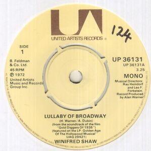 Winifred-Shaw-Berceuse-de-Broadway-7-034-B-W-jeune-et-en-bonne-sante-par-Dick-Powell-3