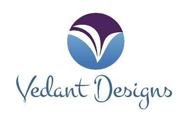 vedantdesigns