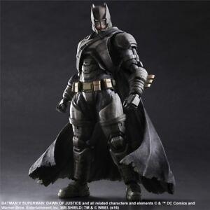 Play-Arts-KAI-Square-Enix-DC-Comics-Batman-vs-Superman-No-3-ARMORED-BATMAN