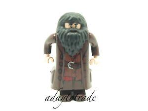 Lego-Harry-Potter-Mini-figura-Hagrid-4738-4865-10217-HP111-R403