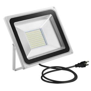 Buy 20pcs Led Flood Light Bulb Outdoor Spot Lighting Us Plug Cool