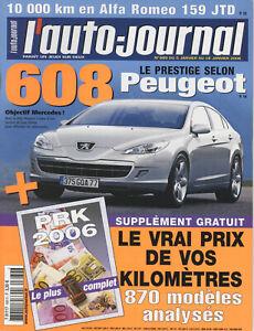 L-039-AUTO-JOURNAL-n-689-05-01-2006