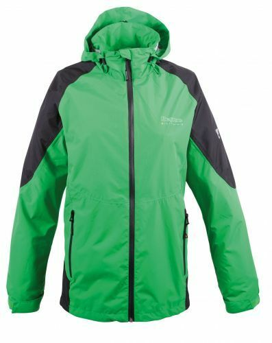 Jacket Outdoor Cayley Jacket Giacca Donna Rain Lady Deproc wUtgqF