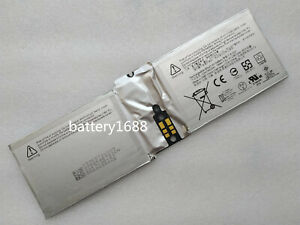 Genuine-G3HTA020H-Battery-for-Microsoft-Surface-Book-1-CR7-13-5-034-CR7-00005-00007
