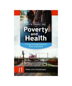 034-Poverty-et-Health-A-Crisis-Among-America-039-039-S-Most-Vulnerable