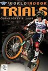 World Indoor Trials Championship 2009 DVD R4