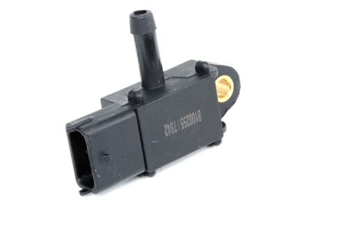 RIDEX Sensor Abgasdruck OPEL CORSA D ZAFIRA B A05 ASTRA H Caravan L35 MERIVA