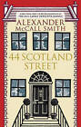 44 Scotland Street by Alexander McCall Smith (Paperback, 2005)