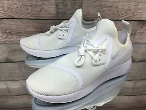 c1f0f1ddcb Nike Lunarcharge BR White Armory Blue 942059 100 Basketball Shoes ...
