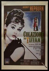 Manifesto-Desayuno-De-Tiffany-Audrey-Hepburn-Breakfast-At-TIFFANY-039-S-Cine-P04