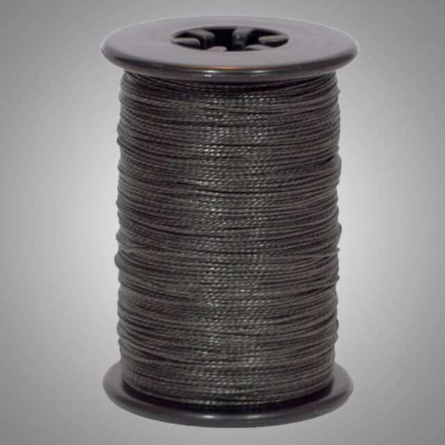 120 yd BCY Halo Serving Bow String Pink