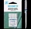 thumbnail 58 - Schmetz Sewing Machine Needles - BUY 2, GET 3rd PACKET FREE + Fast UK Dispatch!