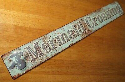 Home Decor Metal Sign Police Gift 106180013176 KILLEEN FIRE DEPT