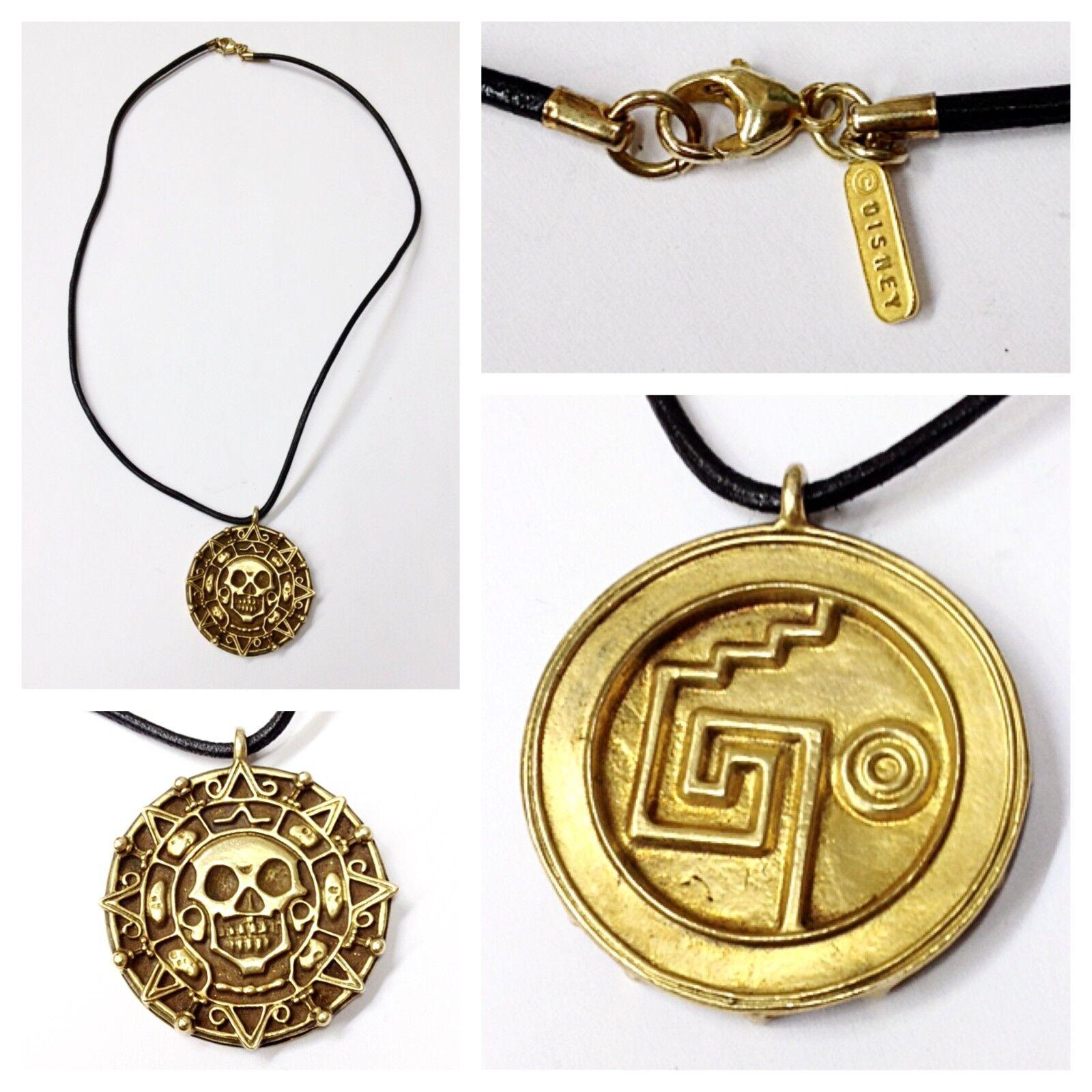Bracelet avec 925 ER estampillé plaqué or pendentif collier chaîne