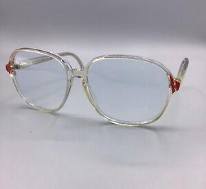 Roberta-di-Camerino-frame-Italy-V24-1-738-occhiale-sole-vintage-Sunglasses-80s