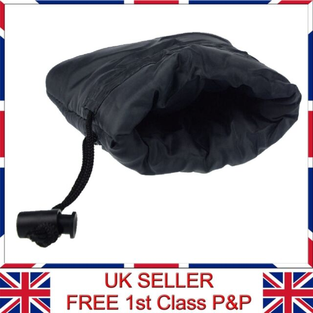 UK seller Tap Cover Frost Jacket Insulated Protector Winter Outdoor Garden Sales