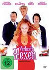 Verhexte Hexen (Un Amour De Sorcire) (2013)