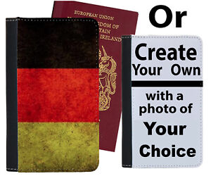 German-Passport-Holder-Flag-Country-Flags-Football-Kit-Shirt-Colours-Germany