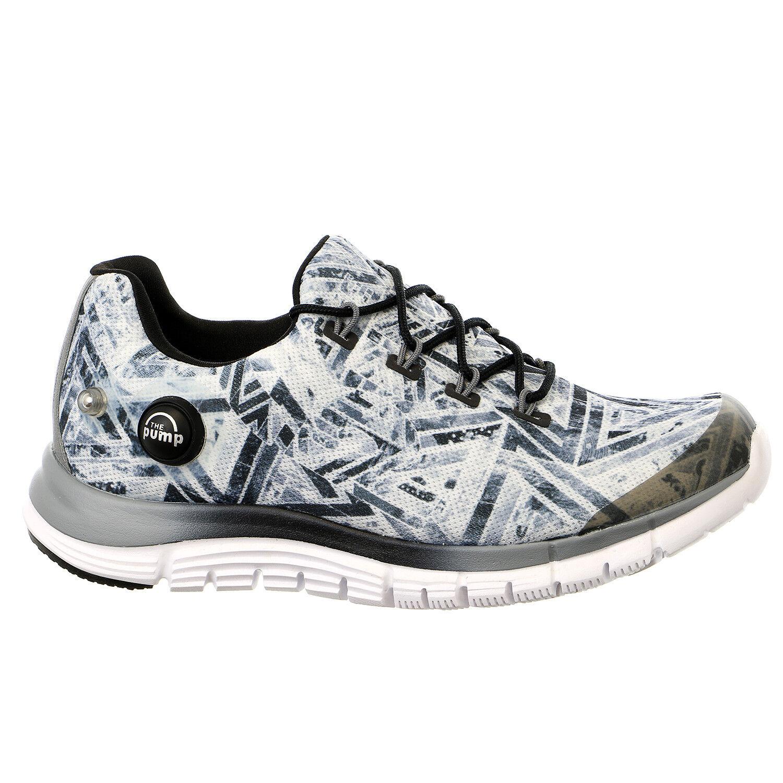 Reebok Zpump Zapatos Para Geo Zapatos Para Para Zapatos Zpump Mujer Fusion 2f6cc9 2643c8