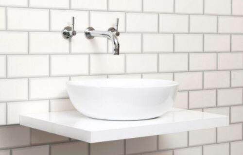 bathroom sink shelf floating sinks with shelf underneath under bathroom sink  organizer ideas