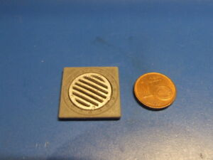 Blechschrauben 4,8 x 19mm verzinkt ≈DIN6928C Aussensechskant 28100048019