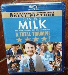 Milk-Blu-ray-Canadian-2008-Sean-Penn