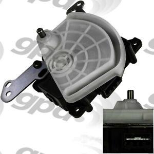 HVAC-Heater-Blend-Door-Actuator-EX-Global-1712484