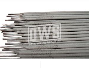 E6013-Acciaio-Dolce-Elettrodi-Saldatura-ad-Arco-1-6-2-0-2-5-3-2-4-0-5-0mm